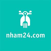 nham24